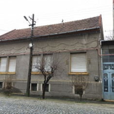 Casă deosebită, zonă ultracentrală - Casa de vanzare, 300 mp, Numar camere: 4, Suprafata teren: 1100