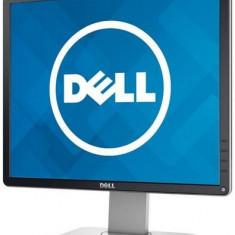 Monitor Refurbished Dell P1914SF - Monitor LED