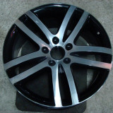 Jante Ronal pe 19 5x130 Audi q7