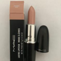 Mac Lustre Lipstick 3g - Ruj Mac Cosmetics