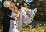 Oferim servicii foto/video pentru evenimente(nunta, cununie, botez)