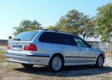 Vand BMW 515 TDS 2.5 DIESEL