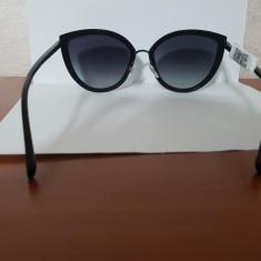 Ochelari soare Chanel - Ochelari de soare Chanel