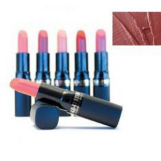 Ruj Profesional Make Up Studio Lipstick Nuanta 34P