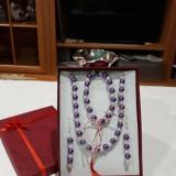Bijuterii lucru de mana made in Italia