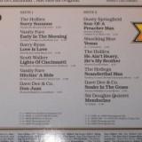 Top Oldies '69 Karussell 2872 212 disc vinil LP compilatie pop, rock