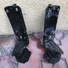 Suport,suporti radiator lonjeron BMW E90,E91,E92,E93, 3 (E90) - [2005 - 2013]