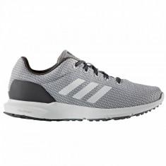 Pantofi sport dama adidas Cosmic BB4349