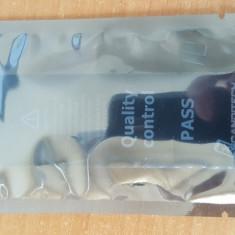 Baterie Originala Apple iPhone 5S Noua Sigilata, iPhone 5/5S, Li-polymer