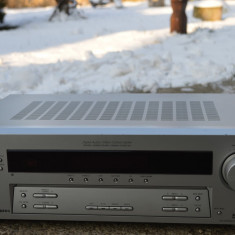 Amplificator Sony STR DE 495 - Amplificator audio