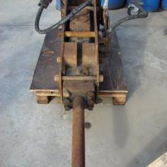 Picon 800 kg komatsu