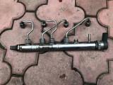 Rampa injectoare BMW E87,E90,F30,F10,X1,X3 320d,520d N47