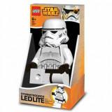 Lampa de veghe LEGO Star Wars Stormtrooper LGL-TO5BT