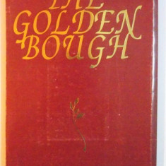 THE GOLDEN BOUGH, THE SIMPLE SPLENDOUR OF A CHARACTER : THE ROMANIAN PEASANT, NR . (2) 4, 1996 - Carte Fabule
