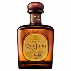 Tequila Don Julio Anejo 70 cl