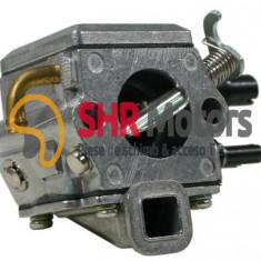 Carburator drujba Stihl 034, 036 , Ms 340, 360 Calitatea II