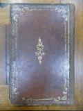 Carte de cult in limba ebraica, jumatatea secolului XIX, 5