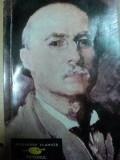 PICTORUL NICOLAE GRIGORESCU- ALEXANDRU VLAHUTA, 1969