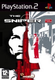 The Sniper 2 -  PS2 [Second hand], Shooting, 12+, Single player