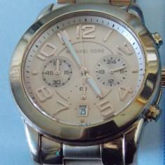 Ceas original de damă Michael Kors Mercer MK5727 - Ceas dama Michael Kors, Quartz