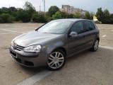 Vand Volkswagen Golf 5, Motorina/Diesel, Hatchback