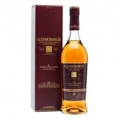 Whisky Glenmorangie Lasanta 70 cl