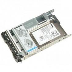 Hard disk server DELL Hot-Plug SAS 12G 600GB 15000 RPM 3.5 inch, 400-AJSC
