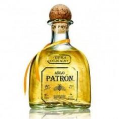 Tequila Patron Anejo 70 cl