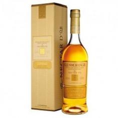 Whisky Glenmorangie Nectoar 70 cl