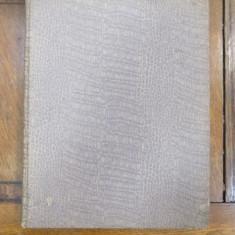 Apolon, Nr. 5 - 6, anul 1911 - Carte veche