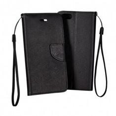 Husa piele Huawei Mate 10 Pro Fancy - Husa Tableta