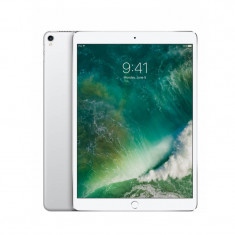 Tableta Apple iPad Pro 10.5 inch 64GB WiFi Silver