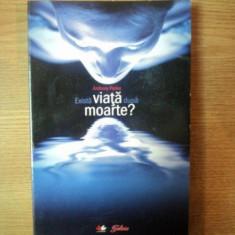 EXISTA VIATA DUPA MOARTE de ANTHONY PEAKE - Carte ezoterism