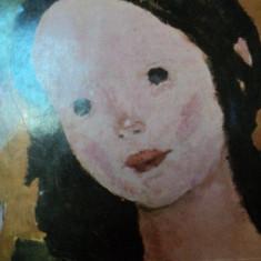 NICOLAE TONITZA de RAOUL SORBAN, BUC.1965 - Carte Istoria artei