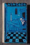 Honore de Balzac - Les contes drolatiques