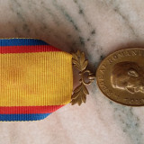 Decoratia Barbatie si Credinta clasa I. Modelul Pawlik- Resch