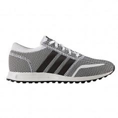 Pantofi sport barbati adidas Originals Los Angeles BB1127 - Adidasi barbati
