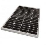 Panouri solare panouri Fotovoltaice 100W/36V/72celule, opt. regulator