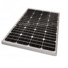 Panouri solare panouri Fotovoltaice 100W/36V/72celule, opt. regulator - Panou solar