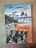 CHANGI de JAMES CLAVELL , Craiova 1992