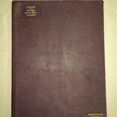 Voci latine - Dela fraţi la fraţi, V. A. Urechia, Bucureşti, 1894