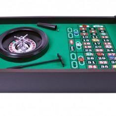 Joc ruleta de masa, VIVO - Masa de joc poker