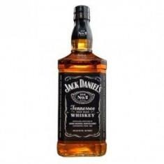 Whisky Jack Daniel's 100 cl