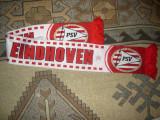 Fular al Suporterilor Echipei PSV Eindhoven - Fotbal Olanda - Prod. Oficial