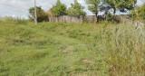 Vand teren intravilan 7000 mp, la 1 km de Cabana Soimu, Darmanesti