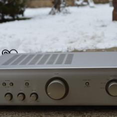 Amplificator Denon PMA-500 AE - Amplificator audio Denon, 81-120W