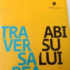 TRAVERSAREA ABISULUI de GEOFFREY A.MOORE, 2009 - Carte Marketing