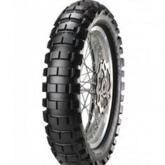 Cauciuc Moto NOU Pirelli Scorpion Rally 150/70/17 TL 69R - Anvelope moto