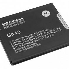 Acumulator Motorola GK40 original
