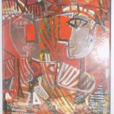 REPERTORIUL GRAFICII ROMANESTI DIN SECOLUL AL XX-LEA, VOL. VIII ( LITERA SA-SCHM ), BUCURESTI 2013 - Carte Istoria artei